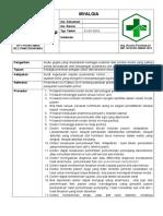 341434587-SOP-Myalgia.pdf