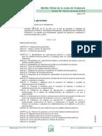 DECRETO 155.2018 31.07 (42)pdf