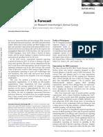 IRI TrendsForecase Vol61.1 v2