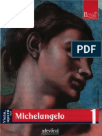 (Pictori de Geniu) -Michelangelo. 01-Adevarul  Giunti (2009).pdf