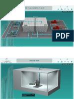 Plumbing-BMS Modeling 2