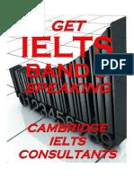 get_ielts_band_9_speaking.pdf