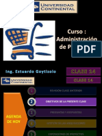 PROY_CLASE_14_II_20121114_publicado (1).pdf
