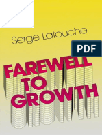 Serge Latouche - Farewell to Growth   (2010, Polity).pdf