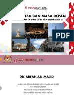 TOPIK_11_-_ISU-ISU_SEMASA_DALAM_PEMBINAAN_TAMADUN_1_2.pdf