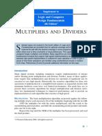 Mulitpliers_Dividers_supp4.pdf