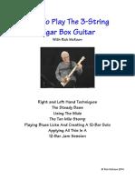 booklet cigarbox.pdf