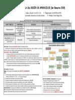 2daSesión (Del 06-08 Al 10-08)Matemática1ro
