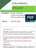 Proy Clase 14 II 20121114 Publicado (1)