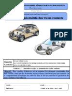 cours_prof_geometrie_des_trains_roulants.pdf