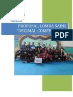 Prop.lomba