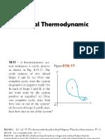 Tutorial Thermo