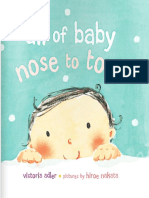 all_of_baby_1.pdf