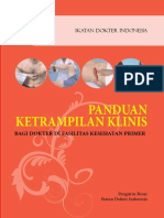 PPK_Ketrampilan-Klinis.pdf