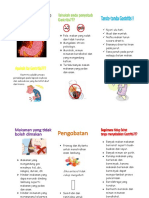 leaflet gastriitis.docx