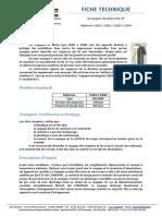 FT-31801 -31804 Soupape (1)