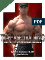 triphasetraining.pdf