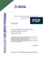RESS-FR-LGT-1ere_La_poesie_doc_unique_262586.pdf