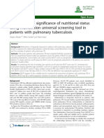 PROGNOSTIC NUTRITION.pdf