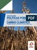 Analisis-de-Politicas.pdf