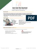 Lupang-Hinirang-Music-Sheet.pdf