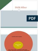 Didik Hibur.pptx