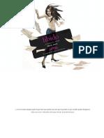 libidogame_rpg.pdf