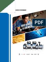 Mopar Fluid.pdf