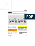 Manual Tiger 800 e Tiger 800XC.pdf