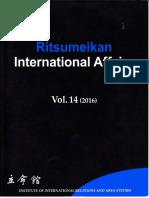 Resume Buku Indonesia Matters