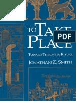 To-Take-Place-Toward-Theory-in-Ritual.pdf