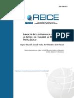 Articulo Reice SEP 2013 (Raczynski Et Al)