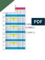 SEPT.pdf