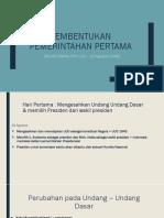 PH 4.pptx