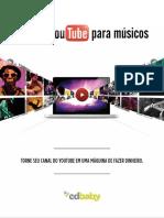 youtubeguide-pt.pdf