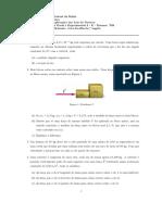 3-FIS121-AplicacaoesdasLeisdeNewton