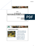 Segruidad DS 023 modifica la 024.pdf
