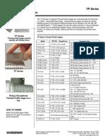 2012Threadprofiledatasheet.pdf
