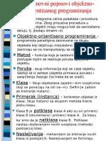 Java-02.ppt