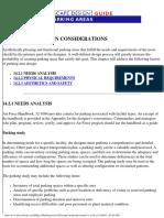 ParkingDesignConsiderations.pdf
