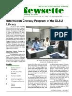 200907_08.pdf
