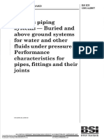 BS EN 15014-2007- Plastic piping system and fitting.pdf