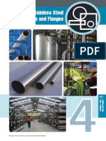 Stainless-Steel-Pipe-and-Fittings.pdf