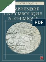 Emilie Grandjon - comprendre le symbolisme hermétique.pdf