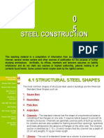 04-STEEL-CONSTRUCTION.ppt