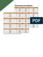 abonnements.pdf