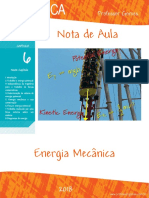 EnergMecani