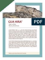 Gua HIra