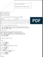 I-Can-Only-Imagine-Chords-ver-3-by-MercyMe-@-Ultimate-Guitar.Com_.pdf