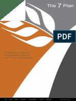 EmergencyPreparednessGuidebook.pdf